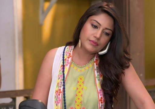 Ishqbaaz 21st July 2016 Written Episode Updates Star Plus Tv ... - thenewsrecorder.com