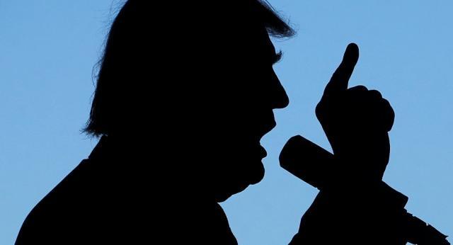 """Trump aiutato da Putin"""" e altre fake news – Lotta senza esclusione ... - sputniknews.com"""