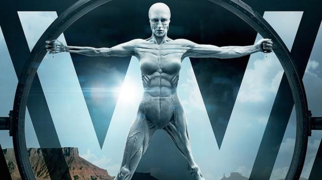 Westworl se perfila como una de las nuevas grandes series, a competir con Game of Trones y The Walking dead