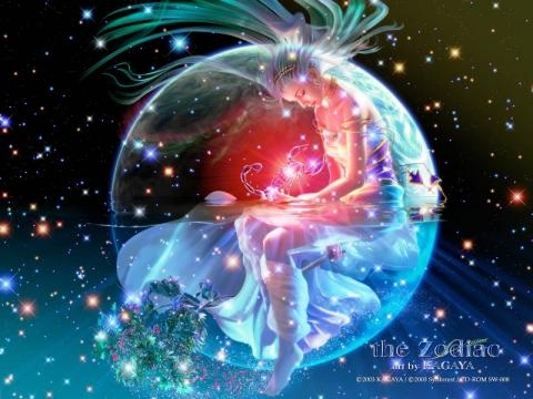 Full Moon in Scorpio – Revealing Reality and Changing Our Core ... - wakeup-world.com
