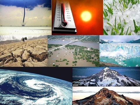 TOTAL INFORMATION: Calentamiento Global - blogspot.com
