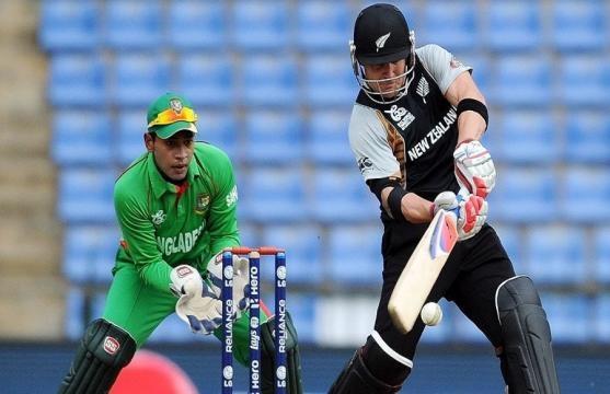 Expert Tip: New Zealand vs Bangladesh – 2nd ODI, 29th December ... - leagueguruexpert.com