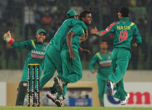 Bangladesh vs Zimbabwe 1st Test 2014: BTV live streaming info and ... - panasiabiz.com