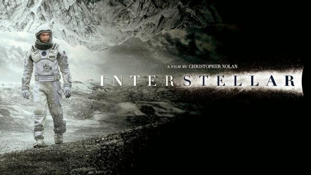 Cinefilos Adictos: Crítica a la película Interstellar (2014) del ... - blogspot.com