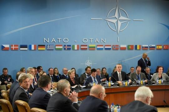 ¿Alemania nuclear? Cómo se prepara Europa para una nueva OTAN