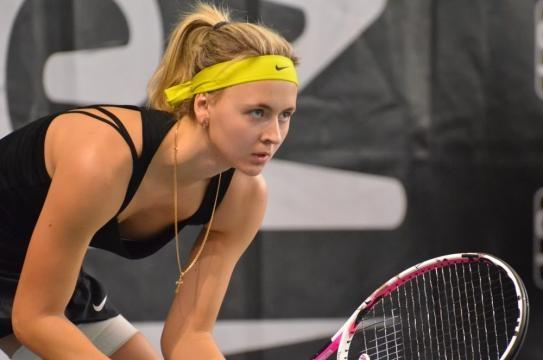 Elina Svitolina Beautiful Tennis Girl   Free Download Elina …   Flickr - flickr.com