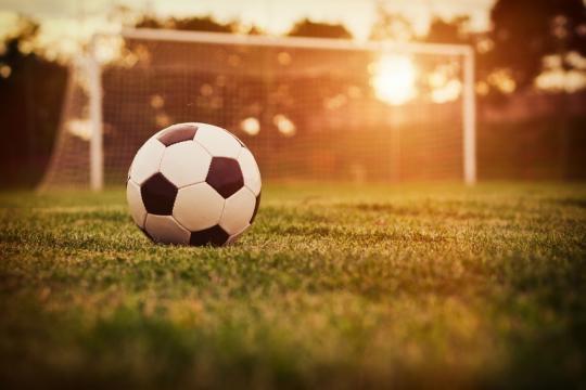 Football, Tennis, Rugby, Basket, Formule 1, l'actualité et les ... - afriquejet.com