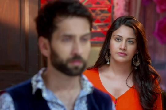 Ishqbaaz written update episode 19th July, 2016 Ishqbaaz wu - latestgossipwu.com