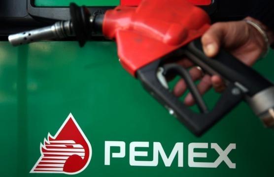 La gasolina incrementará 34 centavos a partir de julio   Telemar ... - telemarcampeche.com