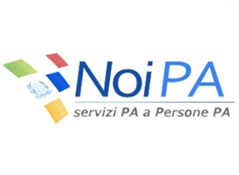 NOIPA cedolini stipendi gennaio - flcgil.it