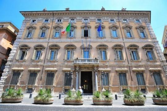 """Notizie relative a """"riforma-della-pubblica-amministrazione"""" - Cisl ... - cislbrescia.it"""