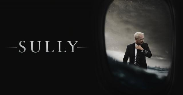 Sully Official Movie Site – On Digital HD 12/06 And Blu-Ray™ 12/20 - sully-movie.com