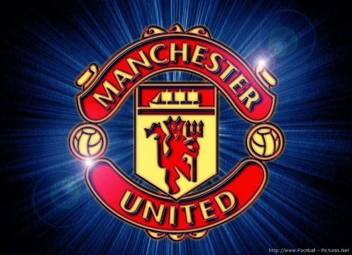 1000+ images about Manchester United Images Wallpapers on ... - pinterest.com