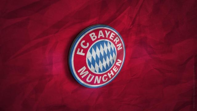 Bayern Munich 3D Logo Wallpaper by FBWallpapersHD on DeviantArt - deviantart.com