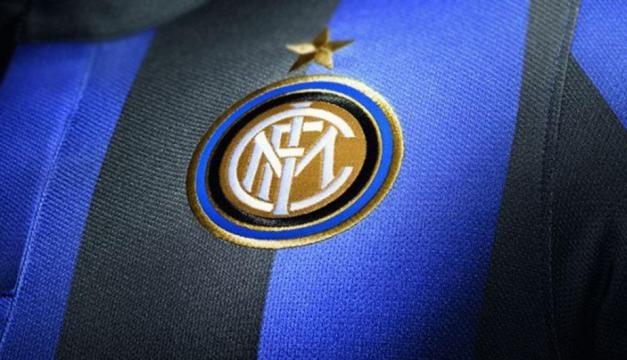 Inter de Milan presentó su camiseta para la próxima temporada - peru.com