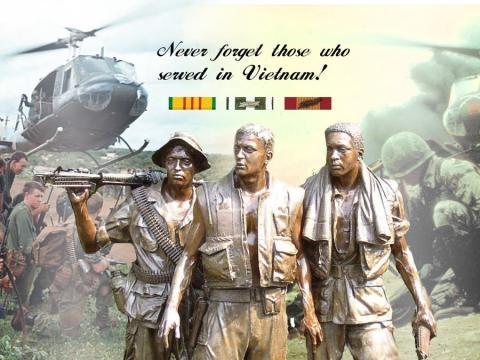 Vietnam Veteran Mugs Growing Up $13.25 - vietnam veteran i grew up ... - teespring.com