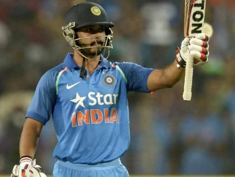 India vs England 2nd ODI live scores ... - ndtv.com