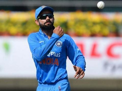 India vs England, 2nd ODI: Where To Watch Live Telecast And Live ... - ndtv.com