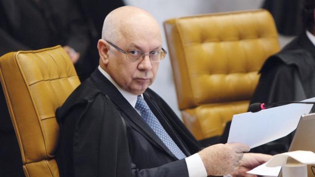 Ministro morre aos 68 anos em Paraty
