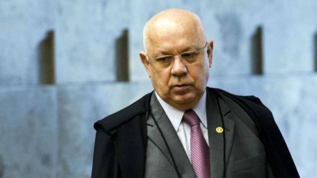 Morte do relator da Lava-Jato abala o país