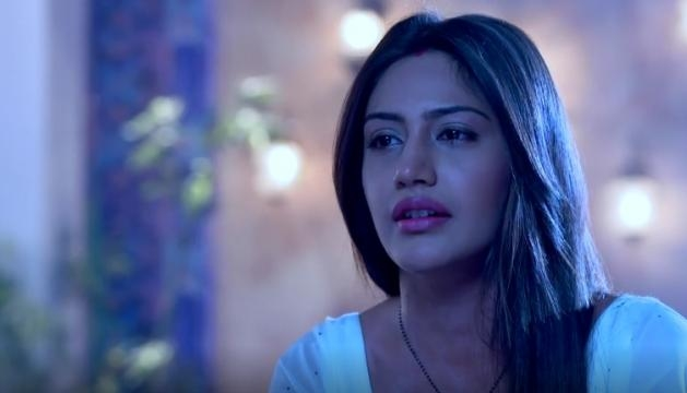 Star Plus Ishqbaaz (Youtube screengrab)