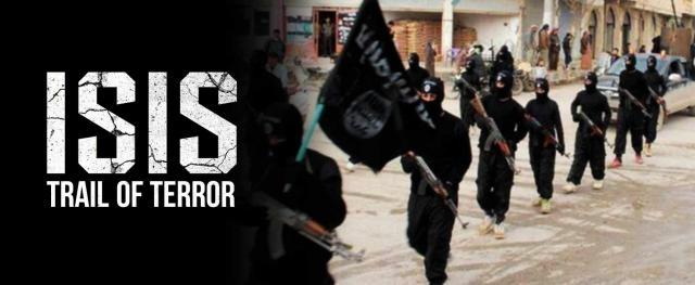 Terrorismo in Europa con armi chimiche - fonte: http://abcnews.go.com/