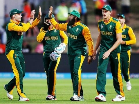 Sri Lanka vs South Africa: A Thriller on the Cards – NDTV Sports - ndtv.com
