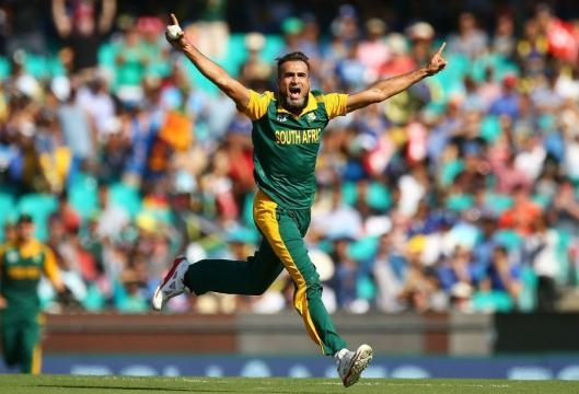Sri Lanka vs South Africa - Desis Cricket - com.au