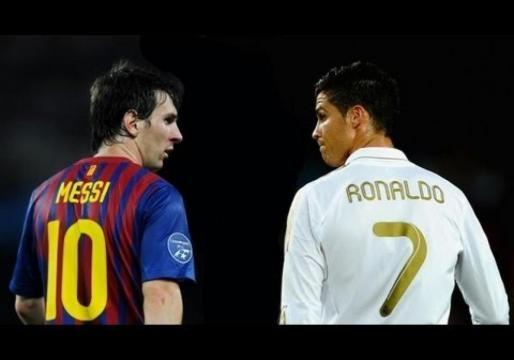 About | football legends | javimprs - wordpress.com