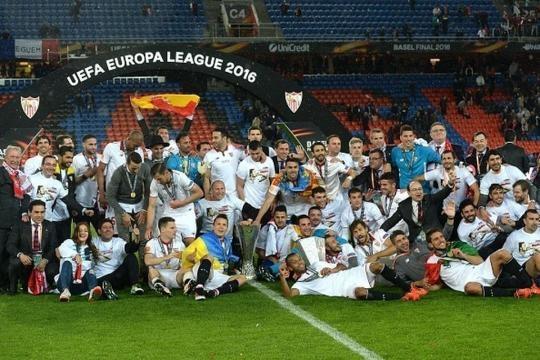 El fútbol español arrasa en Europa y ha ganado todos los títulos ... - lainformacion.com