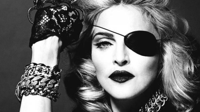 You Decide: What Madonna Album Is the Best of All Time? | Playbuzz - playbuzz.com