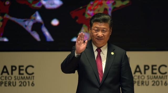 China defiende el libre mercado y se declara enemiga del ... - lainformacion.com