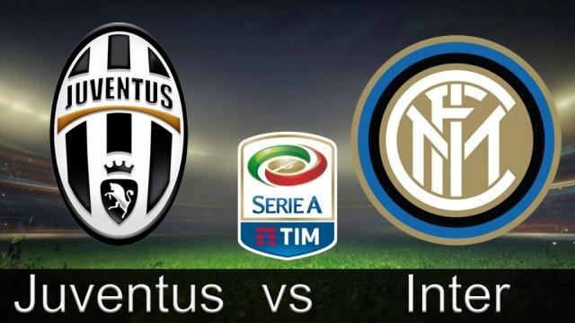 Probabili formazioni Juventus-Inter: ecco i 22 calciatori che dovrebbero scendere in campo