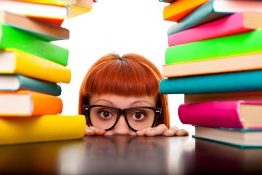 Maturità 2017: cosa cambia, esame e tracce - StudentVille.it - studentville.it