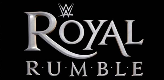 Royal Rumble could be the best yet, according to these odds ... - wrestling-online.com