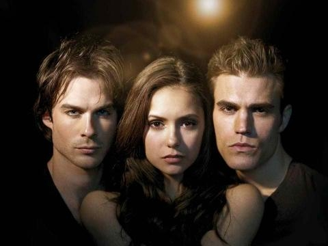 The Vampire Diaries' (TVD) Season 8 spoilers, update: N - yibada.com