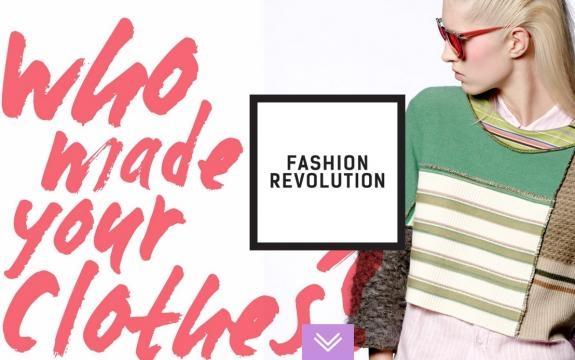 Australian Ethical + Eco-Friendly Activewear: Surrender Apparel - ecowarriorprincess.net