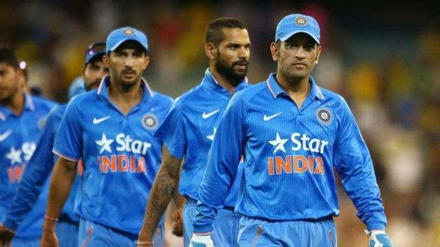 India A vs England 2017 1st Warm up Match Live Streaming in Hindi ... - livecricketrecords.com