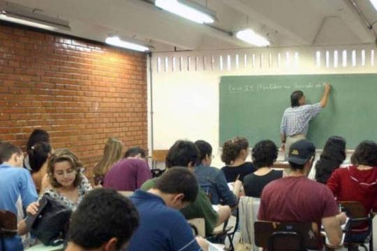 45 maneiras de melhorar a educação no Brasil | EXAME.com ... - com.br
