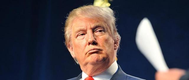 Le intenzioni di Donald Trump sulla NATO sono ancora poco chiare