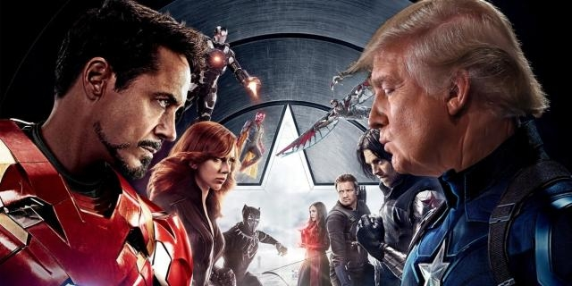 https://www.inverse.com/article/25737-captain-america-civil-war-netflix-donald-trump-which-side