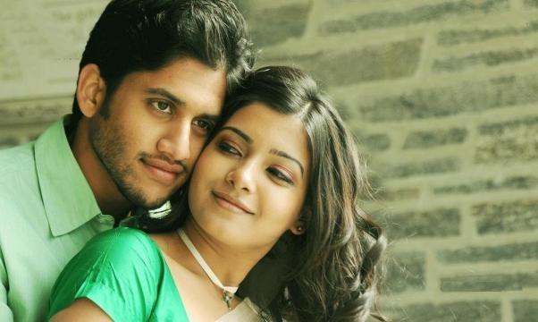 Naga Chaitanya & Samantha gets officially engaged ?? - woodsdeck.com