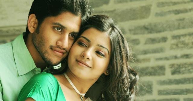 Samantha Ruth Prabhu: SIIMA awards | Sam and Chay engagement ... - blogspot.com