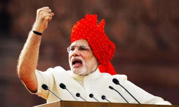 Independence Day Speech:Highlights Of Narendra Modi's IDay Speech - youngisthan.in