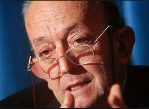 Tullio De Mauro 'clementino' onorario, sarà conferita domani - buongiornorimini.it