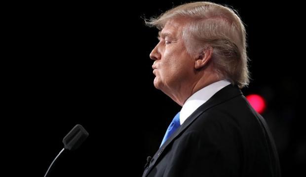 Trump Inauguration Entertainment: A-List Performers Secretly Want ... - inquisitr.com
