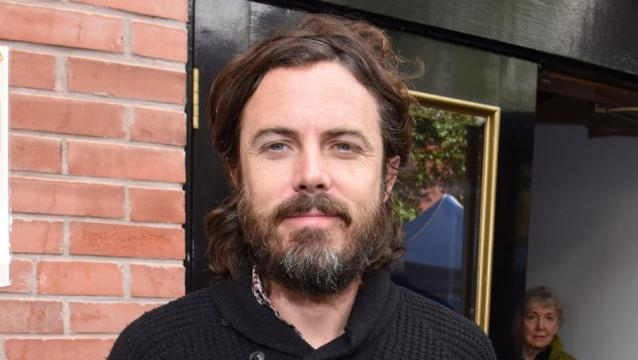 Casey Affleck to Direct, Star in 'Light Of My Life' (Exclusive ... - hollywoodreporter.com