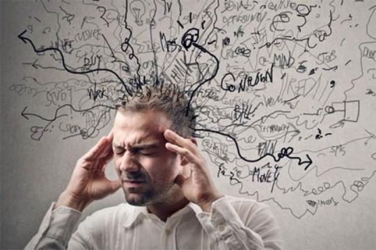 Cómo dejo la ansiedad de comer y lucho con el estrés? esta ... - interessalud.com