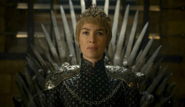 Game Of Thrones' Soon Coming To An End As HBO Confirms Final ... - inquisitr.com