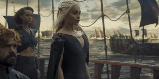 How HBO is already working on a potential 'Game of Thrones' spin ... - businessinsider.com